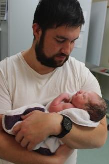 Kellan just born 3rd September 2017 (35)